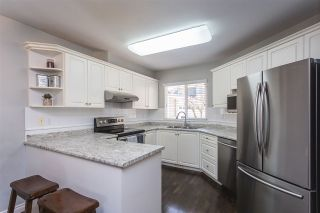 """Photo 4: 11 12038 62 Avenue in Surrey: Panorama Ridge Townhouse for sale in """"Pacific Gardens"""" : MLS®# R2568380"""