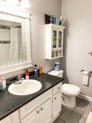 Photo 14: 4015 BRENTWOOD Drive in Prince George: Mount Alder House for sale (PG City North (Zone 73))  : MLS®# R2549585