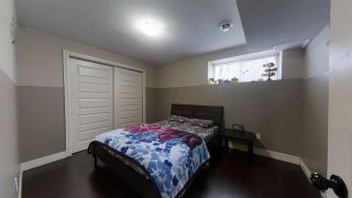 Photo 45: 1412 30 Avenue in Edmonton: Zone 30 House for sale : MLS®# E4223664