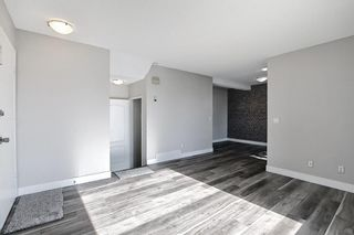 Photo 7: 66 175 Manora Place NE in Calgary: Marlborough Park Row/Townhouse for sale : MLS®# A1121806