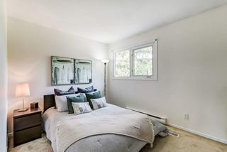 Photo 15: 17 Nuffield Drive in Toronto: Guildwood House (2-Storey) for sale (Toronto E08)  : MLS®# E5354549