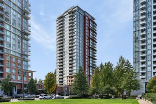 Photo 29: 1303 3096 WINDSOR Gate in Coquitlam: New Horizons Condo for sale : MLS®# R2624830