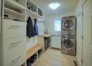 Photo 9: 103 MT ASSINIBOINE Circle SE in Calgary: McKenzie Lake Detached for sale : MLS®# A1119422