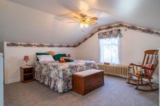 Photo 25: 6729 W Savona Access Road: Savona House for sale (Kamloops)  : MLS®# 155323