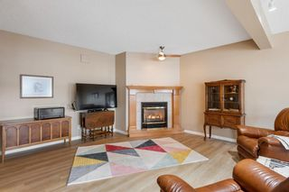 Photo 26: 10971 Valley Springs Road NW in Calgary: Valley Ridge Detached for sale : MLS®# A1081061