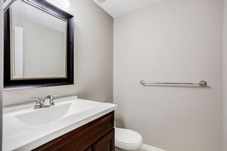 Photo 20: 11227 11 Street SW in Calgary: Southwood Semi Detached for sale : MLS®# A1153941