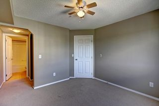 Photo 23: 2311 43 COUNTRY VILLAGE Lane NE in Calgary: Country Hills Village Apartment for sale : MLS®# A1031045