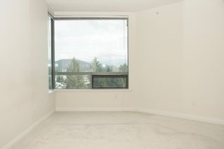 Photo 18: 902 33065 Mill Lake Road in Abbotsford: Central Abbotsford Condo for sale : MLS®# R2479462