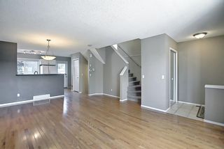 Photo 15: 201 Prestwick Circle SE in Calgary: McKenzie Towne Row/Townhouse for sale : MLS®# A1130382