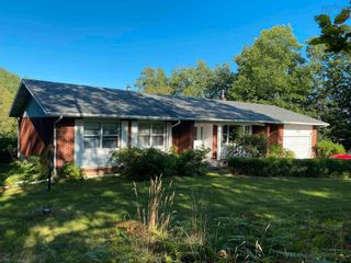 Photo 3: 40 Bayview Road in Bay View: 108-Rural Pictou County Residential for sale (Northern Region)  : MLS®# 202121292