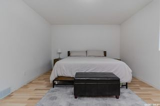 Photo 16: 4 102 Willow Street East in Saskatoon: Exhibition Residential for sale : MLS®# SK867978