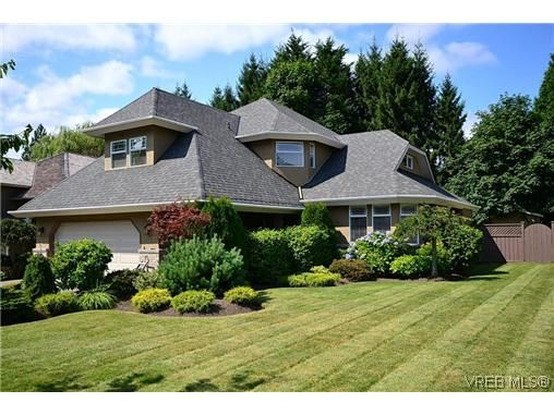 FEATURED LISTING: 784 Wesley Court Victoria