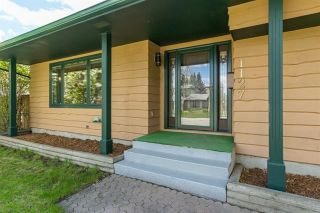 Photo 32: 1127 LAKE CHRISTINA Place SE in Calgary: Lake Bonavista Detached for sale : MLS®# C4292948