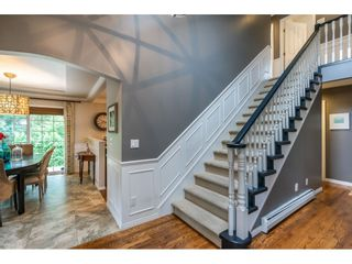 """Photo 3: 20560 89B Avenue in Langley: Walnut Grove House for sale in """"Forest Creek"""" : MLS®# R2386317"""