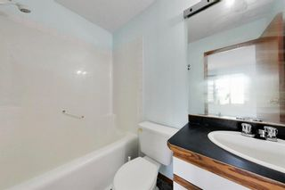 Photo 35: 3615 Sierra Morena Road SW in Calgary: Signal Hill Semi Detached for sale : MLS®# A1127294