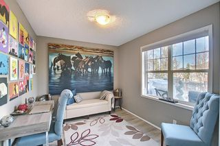 Photo 21: 3204 7171 Coach Hill Road SW in Calgary: Coach Hill Row/Townhouse for sale : MLS®# A1087587
