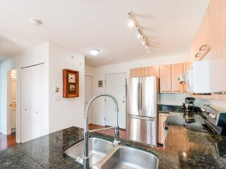 Photo 12: 404 3939 HASTINGS STREET in Burnaby: Vancouver Heights Condo for sale (Burnaby North)  : MLS®# R2261825