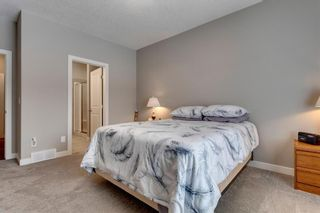 Photo 28: 2 Stone Garden Crescent: Carstairs Semi Detached for sale : MLS®# C4293584