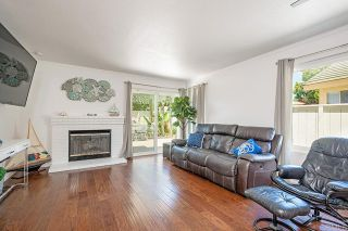 Photo 20: House for sale : 4 bedrooms : 1949 Rue Michelle in Chula Vista