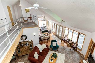 Photo 43: 22033 TWP RD 530: Rural Strathcona County House for sale : MLS®# E4230012