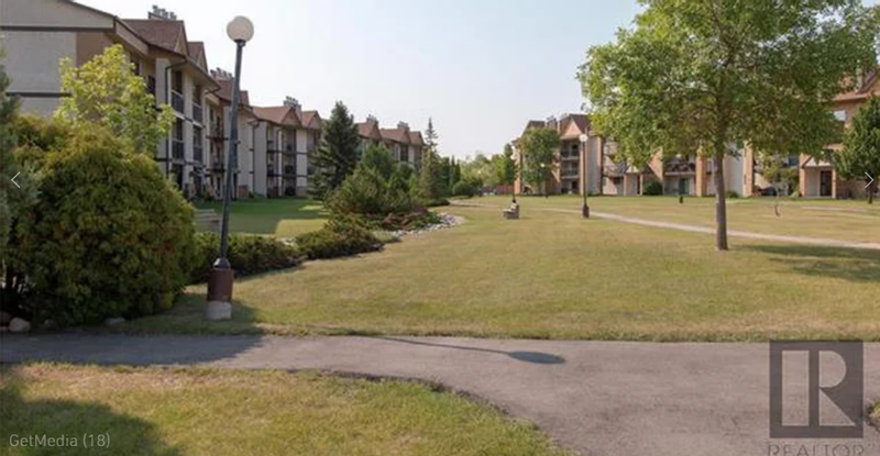 FEATURED LISTING: 3211 - 197 Victor Lewis Drive
