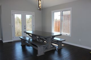 Photo 10: 1272 Alder Road in Cobourg: House for sale : MLS®# 512440564