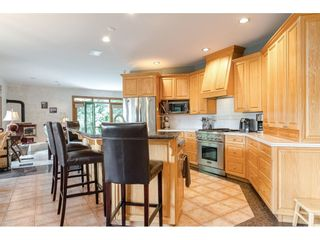 Photo 6: 23495 52 Avenue in Langley: Salmon River House for sale : MLS®# R2474123