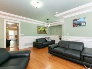 Photo 17: 10475 138A Street in Surrey: Whalley House for sale (North Surrey)  : MLS®# R2606239
