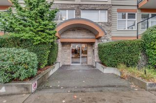 Photo 34: 302 2940 Harriet Rd in : SW Gorge Condo for sale (Saanich West)  : MLS®# 859049