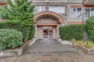 Photo 34: 302 2940 Harriet Rd in Saanich: SW Gorge Condo for sale (Saanich West)  : MLS®# 859049