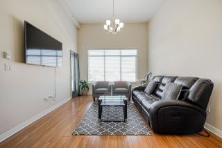 Photo 3: 413 7511 120 Street in Delta: Scottsdale Condo for sale (N. Delta)  : MLS®# R2601065