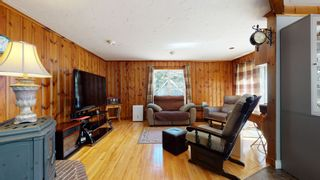 Photo 13: 50 Harry Drive in Highbury: 404-Kings County Residential for sale (Annapolis Valley)  : MLS®# 202109169