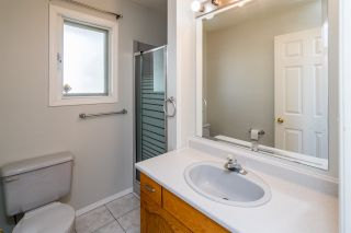 Photo 18: 7070 SOUTHRIDGE Avenue in Prince George: St. Lawrence Heights House for sale (PG City South (Zone 74))  : MLS®# R2402685