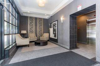 Photo 5: 1107 930 Yates St in Victoria: Vi Downtown Condo for sale : MLS®# 843419