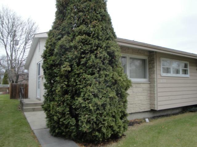 Photo 11: Photos: 1133 Atlantic Avenue in WINNIPEG: North End Residential for sale (North West Winnipeg)  : MLS®# 1302446