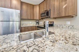 Photo 18: 315 1145 Sikorsky Rd in : La Westhills Condo for sale (Langford)  : MLS®# 874466