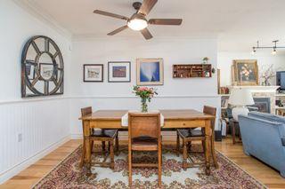 "Photo 12: 2847 GORDON Avenue in Surrey: Crescent Bch Ocean Pk. House for sale in ""CRESENT BEACH VILLAGE"" (South Surrey White Rock)  : MLS®# R2566027"