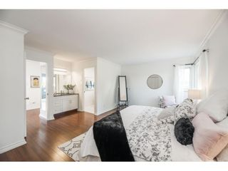 """Photo 22: 14350 17 Avenue in Surrey: Sunnyside Park Surrey House for sale in """"Ocean Bluff"""" (South Surrey White Rock)  : MLS®# R2581367"""