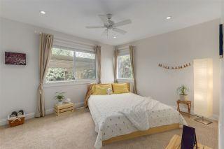 "Photo 9: 18118 CLAYTONWOOD Crescent in Surrey: Cloverdale BC House for sale in ""CLAYTONWOOD"" (Cloverdale)  : MLS®# R2276880"