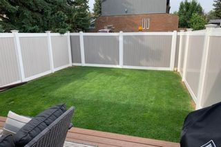 Photo 30: 312 9930 Bonaventure Drive SE in Calgary: Willow Park Row/Townhouse for sale : MLS®# A1077491