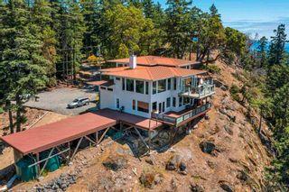 Photo 36: 356 EAST WEST Road: Mayne Island House for sale (Islands-Van. & Gulf)  : MLS®# R2596580