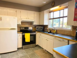 Photo 11: 132 PARKER Drive in Prince George: Highland Park House for sale (PG City West (Zone 71))  : MLS®# R2616804