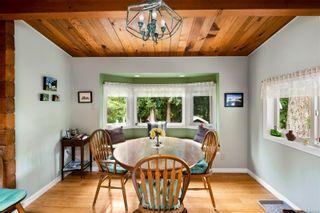 Photo 7: 5170 Rambler Rd in : SE Cordova Bay House for sale (Saanich East)  : MLS®# 883260