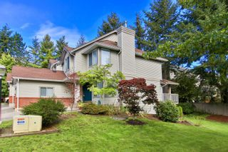Photo 3: 412 13900 HYLAND ROAD in Surrey: East Newton Townhouse for sale : MLS®# R2112905
