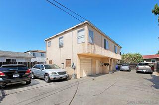 Photo 7: LA MESA Property for sale: 4867-71 Palm Ave
