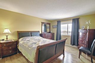 Photo 22: 144 Edgebrook Park NW in Calgary: Edgemont Detached for sale : MLS®# A1066773