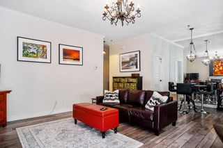 """Photo 6: 103 1465 COMOX Street in Vancouver: West End VW Condo for sale in """"BRIGHTON COURT"""" (Vancouver West)  : MLS®# R2508131"""