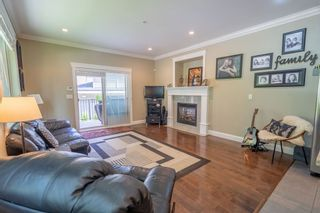 """Photo 6: 3869 CLEMATIS Crescent in Port Coquitlam: Oxford Heights House for sale in """"OXFORD HEIGHTS"""" : MLS®# R2391845"""