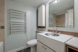 """Photo 22: 503 1438 RICHARDS Street in Vancouver: Yaletown Condo for sale in """"Azura I"""" (Vancouver West)  : MLS®# R2534062"""