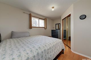 Photo 14: 259 J.J. Thiessen Crescent in Saskatoon: Silverwood Heights Residential for sale : MLS®# SK851163